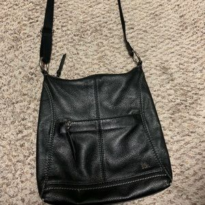 The Sak Crossbody Bag